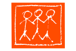 logo_cag