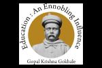 logo_gokhale