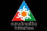 logo_sustainblity