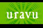logo_uravu