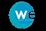 logo_water
