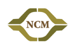 logo_nagari-chetna-mach
