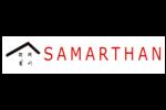 logo_samarthan