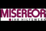 missor_logo
