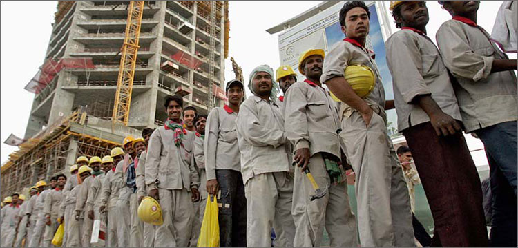 NAREDCO-commences-training-for-labour-force-in-the-construction-sector