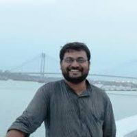 Avinash Madhale