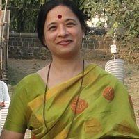 Neeta Chalke (1)
