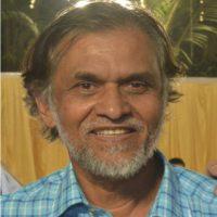 Sharad Mahajan