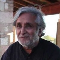 Kirtee Shah INHAF